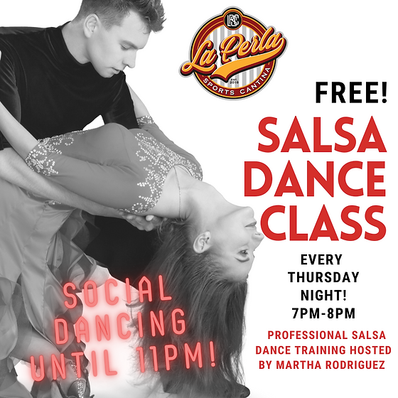 insta Salsa Dancing Class (3).png
