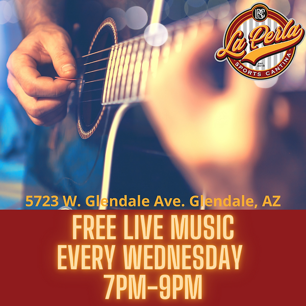 free live music every wednesday 7-9pm.png