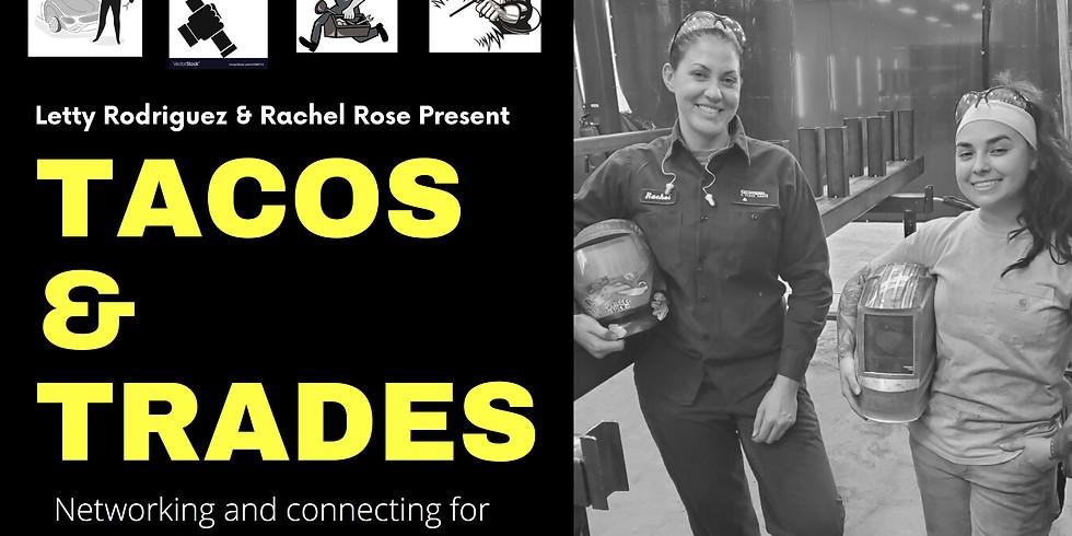 Tacos & Trades
