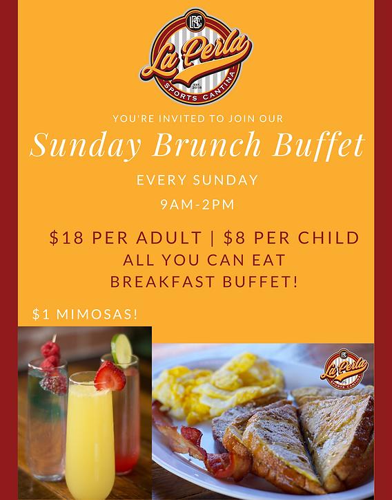 Sunday Brunch buffet.png