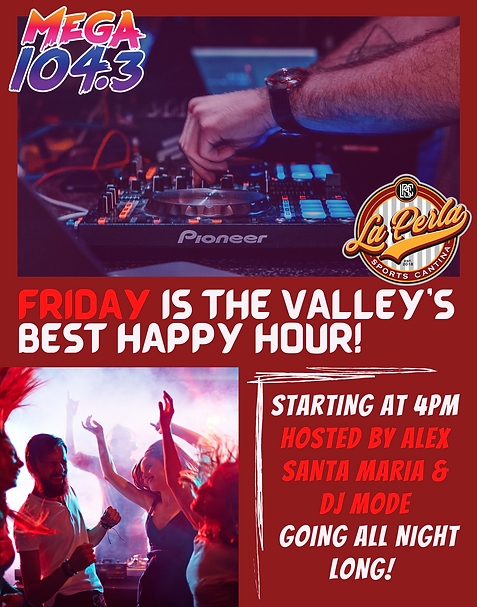 Friday flyer (2).png
