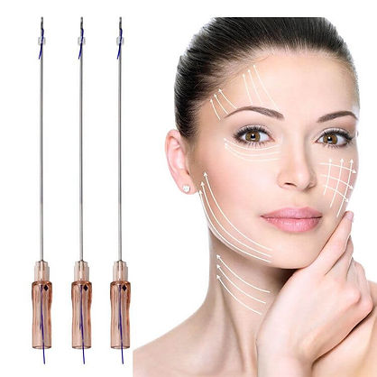 Botox-PDO-Threadlift-0.jpg