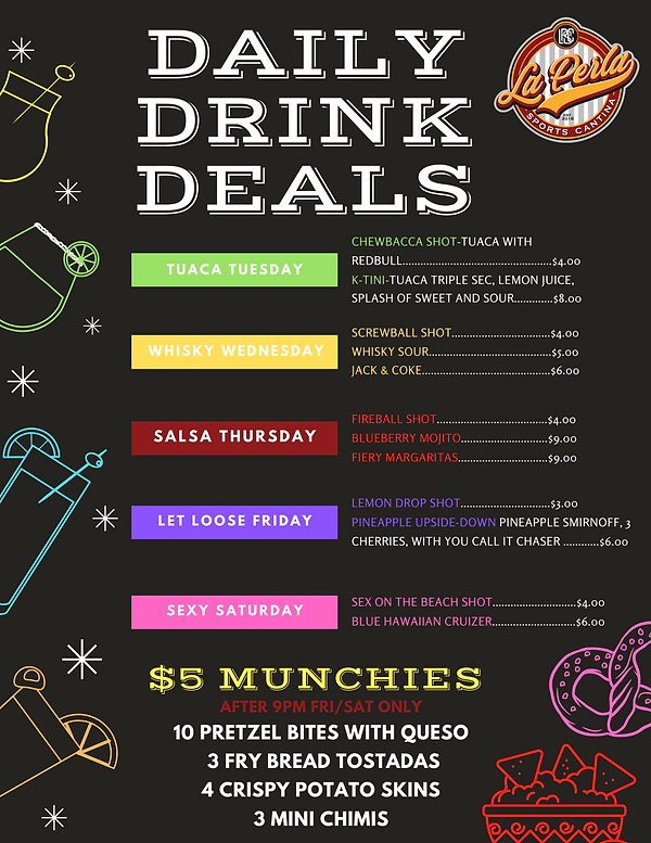 daily drink deals_munchies.png