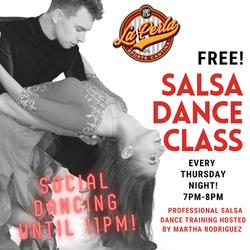 insta Salsa Dancing Class (3)