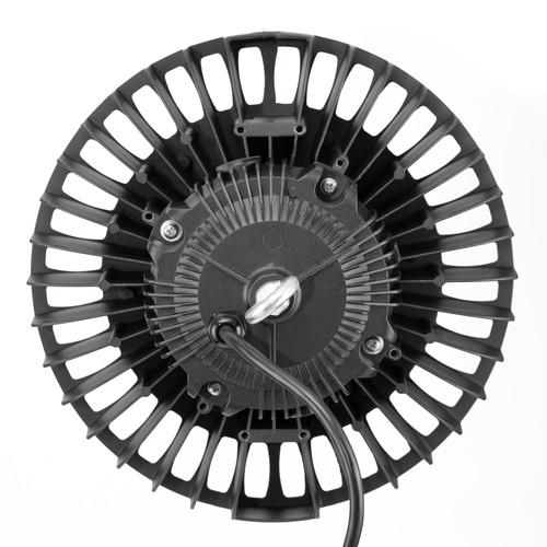 clairage led industriel lampe mine ufo led lampes. Black Bedroom Furniture Sets. Home Design Ideas
