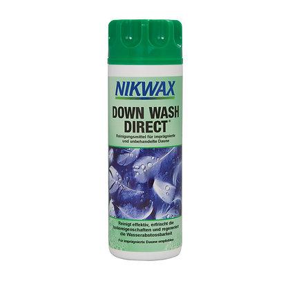 Down Wash Direct, 300 ml
