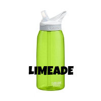 CamelBak eddy Bottle 1l
