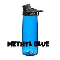 CamelBak Chute Bottle 0.75l