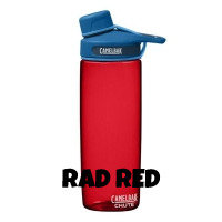 CamelBak Chute Bottle 0.6l