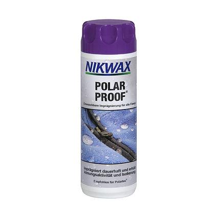 Polar Proof, 300 ml