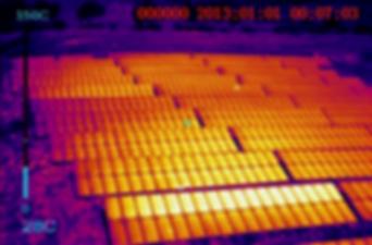 termico planta solar 4.png