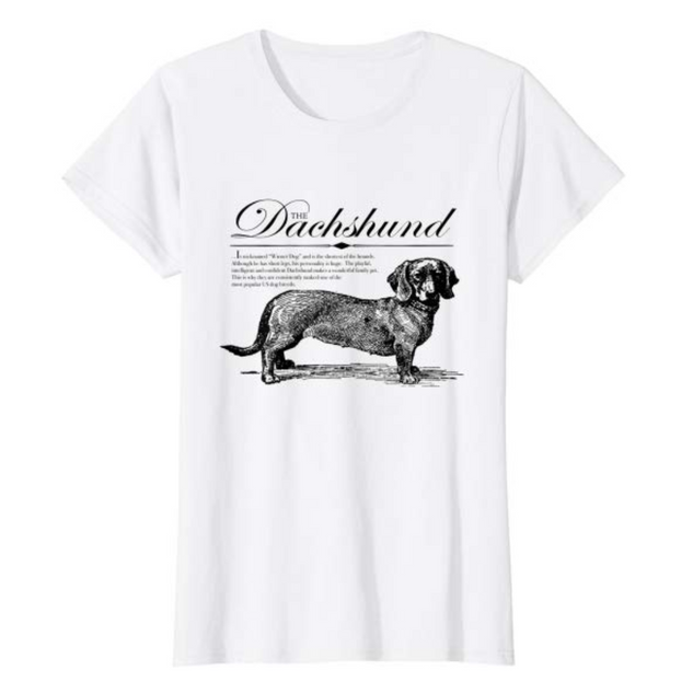 dachhundtee.png