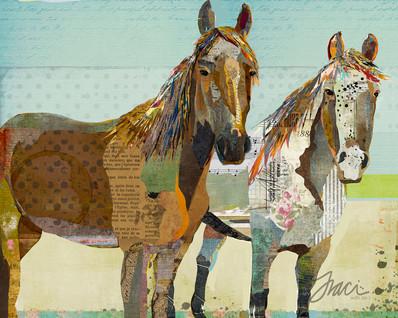 2horses.jpg