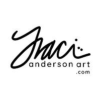 logo.com.png