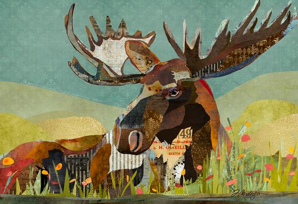bull-moose-web.png