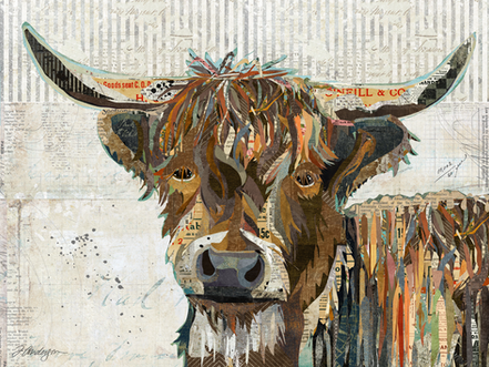 colorful-highland-cow.png