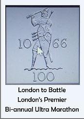 1066.run.jpg