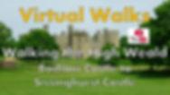 Thumbnail Blog.jpg