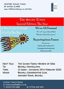 2020 Saxon Times Bexhill Oddfellows.jpg