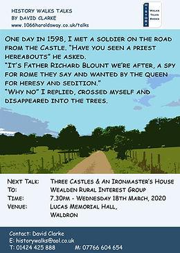 2020 3 Castles Wealden.jpg
