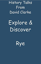 Explore and Discover Rye.jpg
