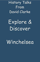 Explore and Discover Winchelsea.jpg