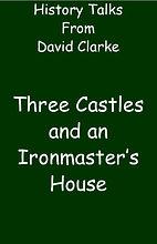 Walking the High Weald Three Castles.jpg