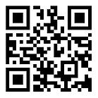 3Cs Passport Look Inside QR code.png