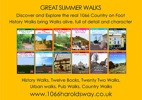 Great Summer Walks landscape.jpg