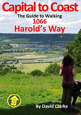 1066 HW Walking Guide Capital.jpg