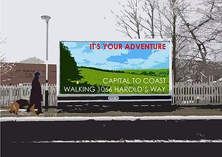 2020 Billboard small.jpg