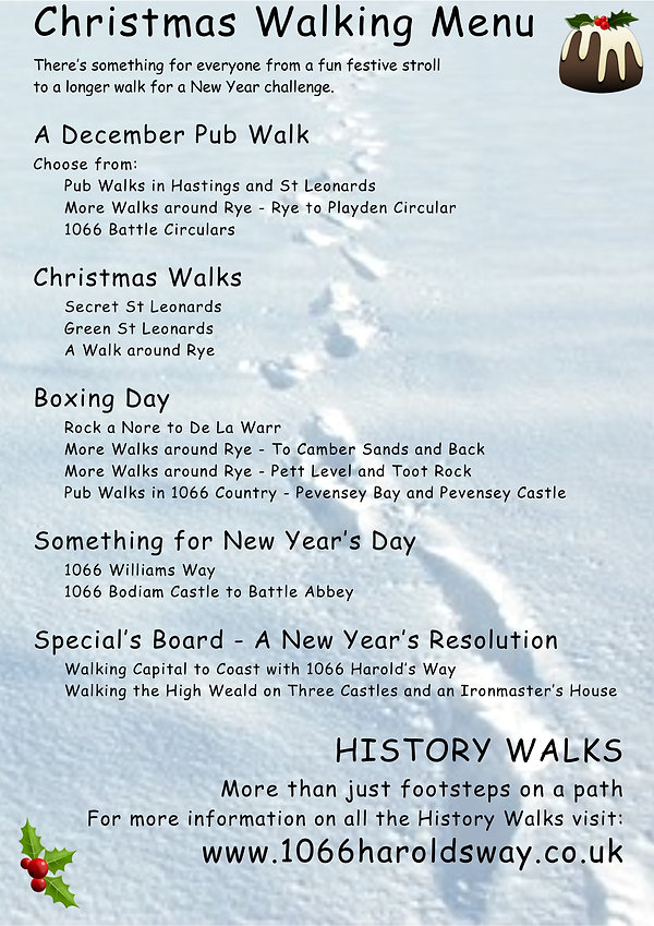 Christmas Walking Menu 2019.jpg