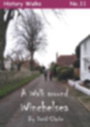 Book 11 Cover new v3.jpg