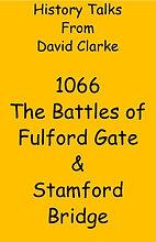 1066 Fulford and Stamford.jpg