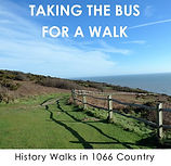 Bus%20Walks%20Cover%20v1_edited.jpg
