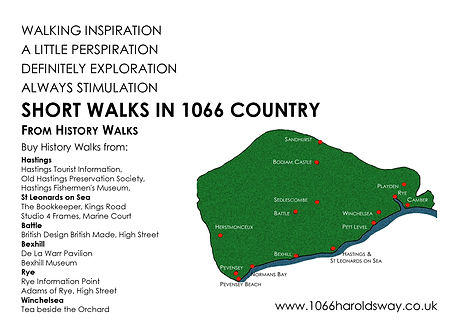 Walks landscape.jpg