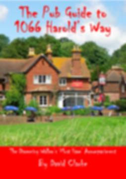 1066 Harold's Way Cover - V3.jpg