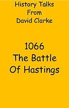1066 Battle of Hastings.jpg