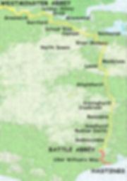 New route map v2.jpg