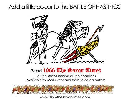 ST Advert Battle in Colour - Landscape.jpg