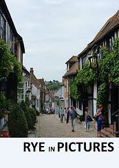 Rye Cover Mermaid Street v2.jpg