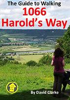 1066 HW Walking Guide.jpg
