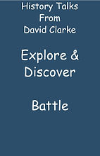 Explore and Discover Battle.jpg