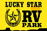Lucky Star Logo PNG.png