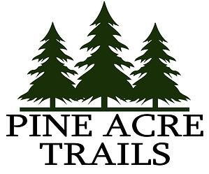 Pine Acre Trails_black_Med.jpg