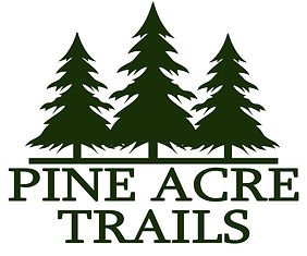 Pine Acre Trails Logo