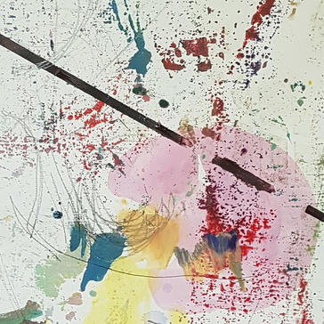 Abstract with Figures