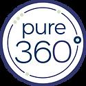 p360_circle_logo.png