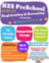 preschoolfyler