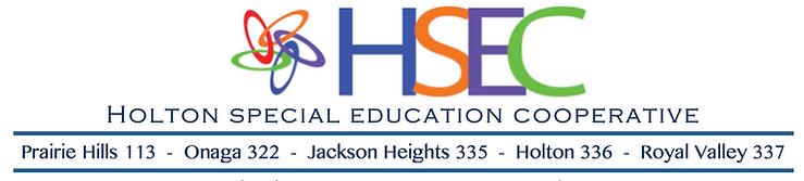 Member Schools Logo (1).png